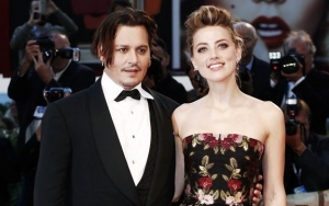 Amber Heard Claims Johnny Depp Hurled 30 Bottles at Her During '3-Day Hostage Situation'