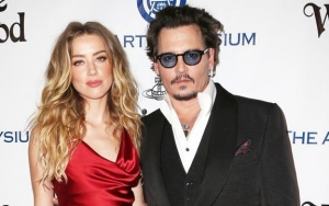 Amber Heard Described Johnny Depp as 'Violent and Crazy' Before Marriage