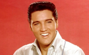 Elvis Presley Impersonator Adamant His Guinness World Record Will Stay for Years