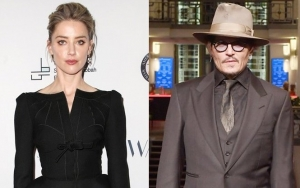 Amber Heard Left Feeling Pain After Reliving Bitter Johnny Depp Split in Libel Trial