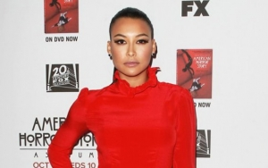 Naya Rivera's Laid to Rest Alongside Hollywood Stars, Died Within Minutes After Drowning