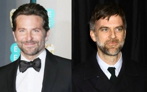 Bradley Cooper In Talks for Paul Thomas Anderson's New Movie
