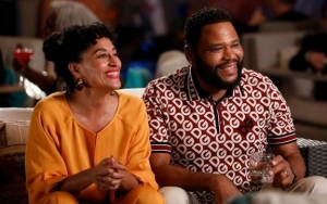 'Black-ish' Debuts Political Episode on Hulu After It's Blocked by ABC