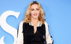Madonna Throwing Party in Jamaica for 62nd Birthday