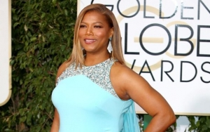 Queen Latifah to Lead Star-Studded Special to Remember Martin Luther King's Historic March