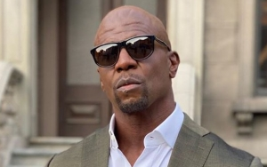 Terry Crews Admits His Controversial Magic City Tweet Is 'Ill-Timed'