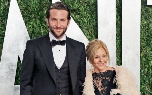 Bradley Cooper Cares for Elderly Mom and Runs 'One-Man Preschool' for Daughter During Lockdown