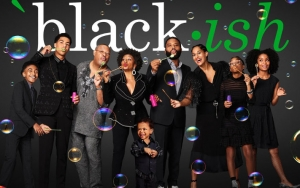 'Black-ish' to Get Back-to-Back Pre-Election Specials Ahead of Season 7 Premiere