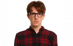 James Veitch Loses Jobs Following Multiple Rape Allegations