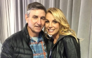 Britney Spears Wants 'Voluntary' Conservatorship as She Opposes to Her Father as Sole Guardian