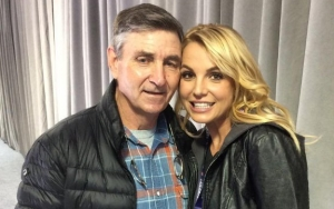 Britney Spears' Father Questions Her Mental Capacity in Conservatorship Battle