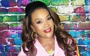 Vivica A. Fox 'Terribly Sorry' for Having to Pull Out Pre-Emmys Show Over COVID-19 Diagnosis
