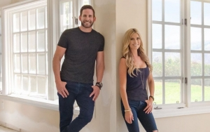 Report: Tarek El Moussa Can See Ex-Wife Christina Anstead's Split From New Husband Coming