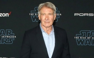Harrison Ford Escapes Penalty After FAA Investigation for Mistakenly Crossing Airport Runway