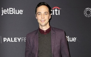 Jim Parsons Completely Lost Sense of Smell and Taste During 'Brutal' Covid-19 Battle