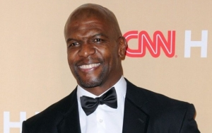 Terry Crews Ridiculed for Directly Drinking River Water in New Video