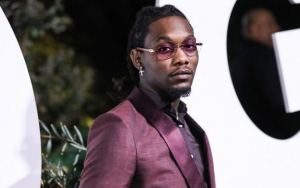 Offset to Headline Livestream Concerts to Support New Emerging Artists