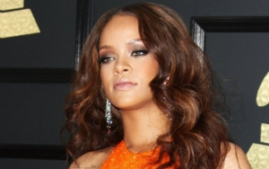 Rihanna Accused of Appropriating Islam for Using Song That Contains Hadith at Her Fashion Show
