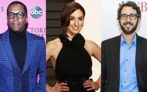 Leslie Odom Jr. and Sara Bareilles Unveiled to Be Josh Groban's Duet Partners in New Album