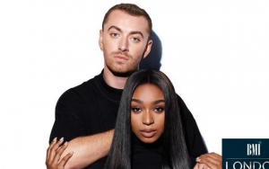 Sam Smith Secures Song of the Year at BMI London Awards 2020 With Normani Collaboration