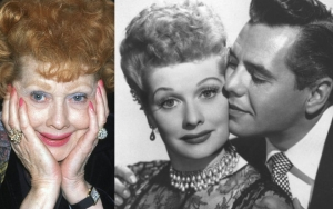 Lucille Ball and Desi Arnaz's Great-Granddaughter Dies From Breast Cancer at 31