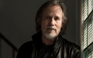 Jackson Browne Holding Livestream Concert for Native American Scholarship Fund