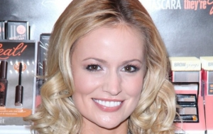 'Bachelorette' Alum Emily Maynard Expecting Her 5th Child: 'Ready or Not'