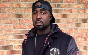 Young Buck's Girlfriend Arrested After Firing Gun at Him in Domestic Dispute