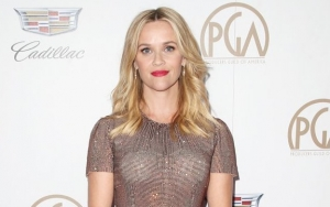 Reese Witherspoon 'Heartbroken' as She Lost Beloved Dog to Cancer