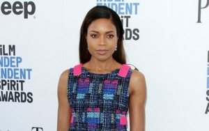 Naomie Harris' Stalker Dodges Jail Time Despite Causing the Actress to Have Panic Attack