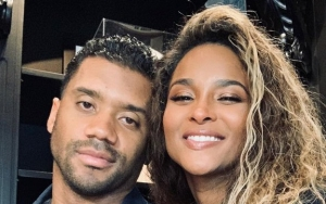 Russell Wilson and Ciara Donate $1.7M to Help Rebrand Charter School in Seattle