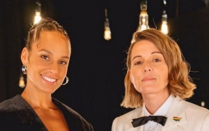 Alicia Keys and Brandi Carlile Team Up for Empowering Duet