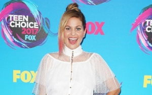 Candace Cameron Bure 'Really Grateful' Lockdown Makes Her Marriage Stronger