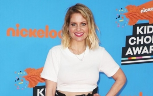 Candace Cameron Bure Gets Real About Why She Turned Down Offer for Family Reality Show