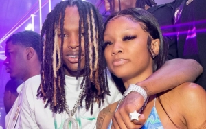 King Von's Sister Demands Mortician Be Fired for Leaking Autopsy Picture