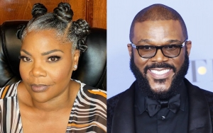 Mo'Nique Demands That Tyler Perry Tells the Truth and Publicly Apologize to Her