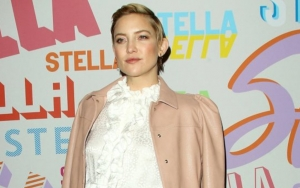 Kate Hudson Refuses to Judge Other Parents' Choices in Raising Their Children