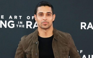 Wilmer Valderrama Puts Wedding on Hold Due to Covid-19 Concerns