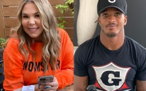 'Teen Mom 2' Star Kailyn Lowry Denies Getting 'Secretly Engaged' to MMA Star Tabari Grubbs