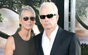 Jamie Lee Curtis Pens Heartfelt Tribute to Mark 36th Anniversary With Husband