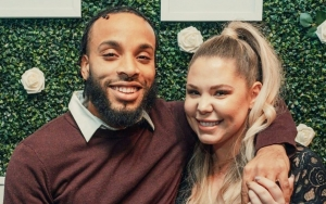 Chris Lopez Blasts Kailyn Lowry After She Returns Christmas Gifts From Certain People