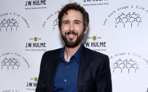 Josh Groban Hopes for People to Reconnect in New Year After Election Causes Division
