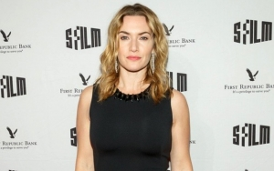 Kate Winslet Shares Her Anxiety-Inducing Dream About Getting COVID-19 Vaccination