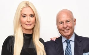 Erika Jayne's Ex Tom Girardi's Brother Files for Conservatorship as His Condition 'Deteriorated'