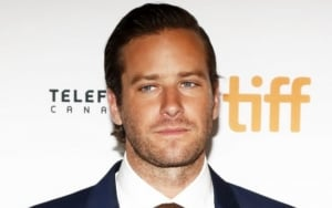 Armie Hammer Admits He Likes to Choke, Complains About Being 'Kink Shamed' After Leaked DM Scandal
