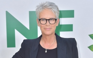 Jamie Lee Curtis Supports Fans With Addictions as She Marks 22nd Sober Anniversary