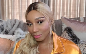 NeNe Leakes Dropped by Agent and Her Entire Team After Calling Out Manager for Discrimination