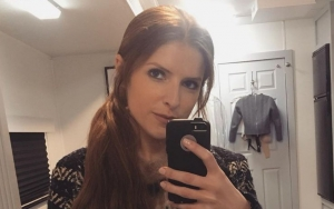 Anna Kendrick Accused of 'Nasty' Behaviors