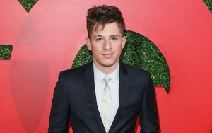 Charlie Puth Set to Perform at First-Ever Interactive Livestream