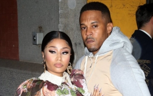 Alleged Assault Victim of Nicki Minaj's Husband Kenneth Petty Details Years of Harassment
